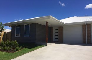Picture of 30/7a Ramsey Close, Goonellabah NSW 2480