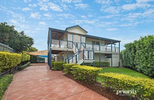 Picture of 28 Paramount Drive, Warner QLD 4500