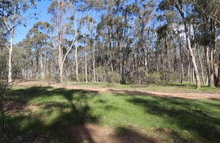 Picture of CA 68 Twin Rivers Road, Eppalock VIC 3551