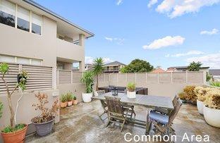 Picture of 7/53 Helena Street, Randwick NSW 2031