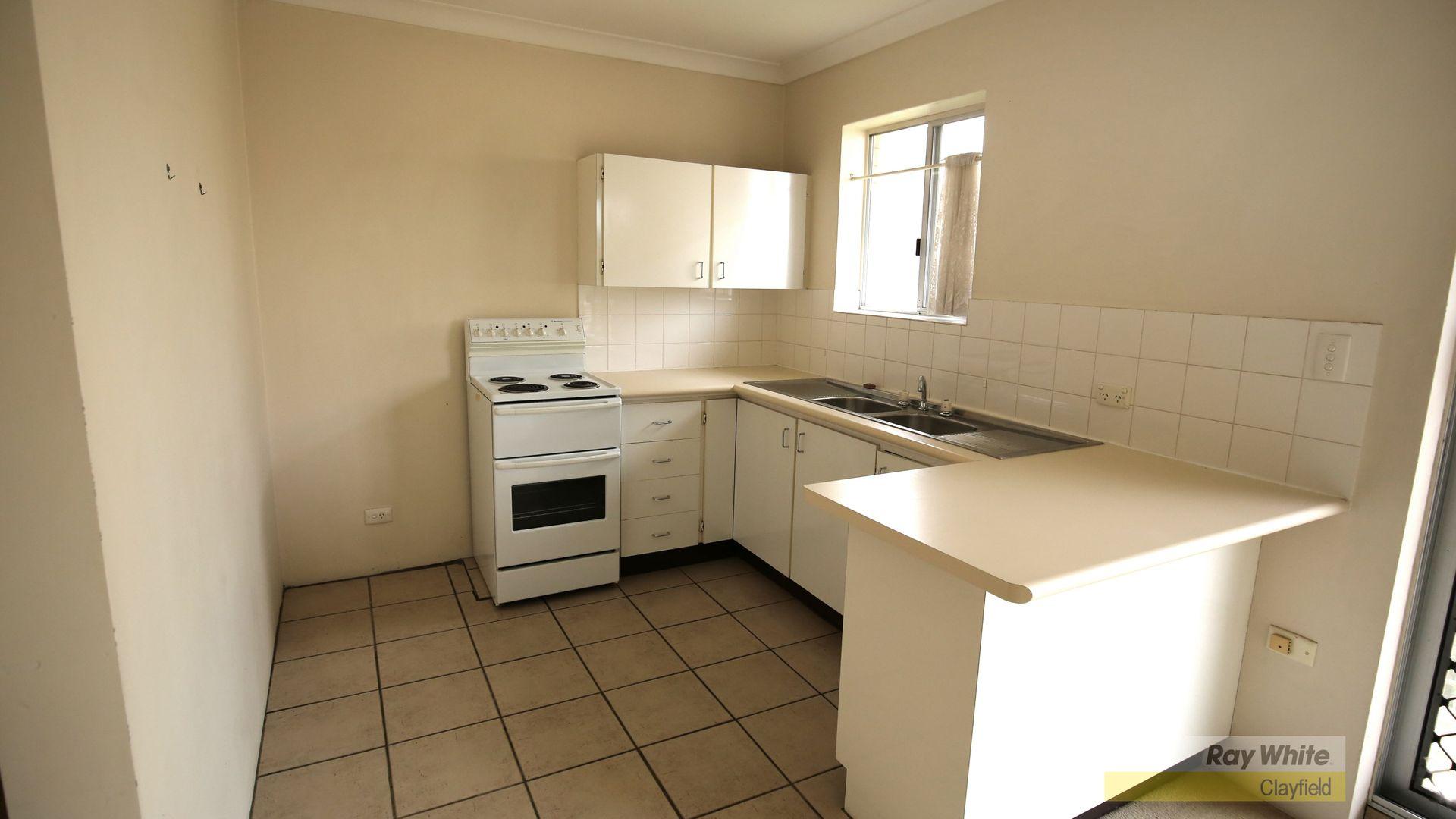 5/83 Dobson Street, Ascot QLD 4007, Image 1