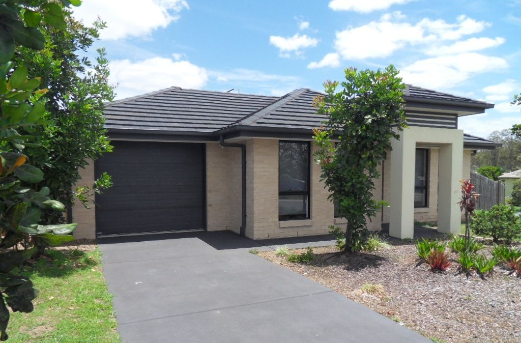 42 Tindle Street, Redbank Plains QLD 4301, Image 0