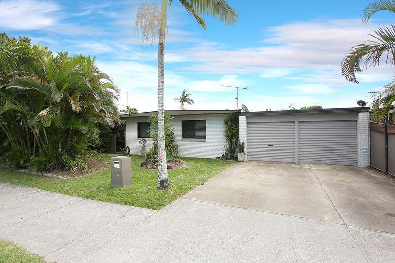 682 David Low Way, Pacific Paradise QLD 4564, Image 0