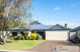 Picture of 6 Pigeon Rise, Geographe WA 6280