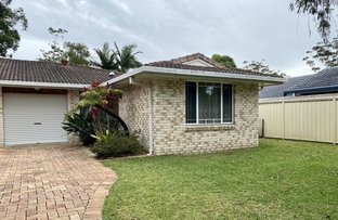 Picture of 2/3 Victoria Place, West Haven NSW 2443