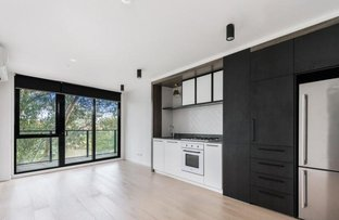 Picture of 107/20 Shamrock Street, Abbotsford VIC 3067