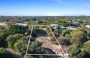 Picture of 369 Sandy Road, St Andrews Beach VIC 3941