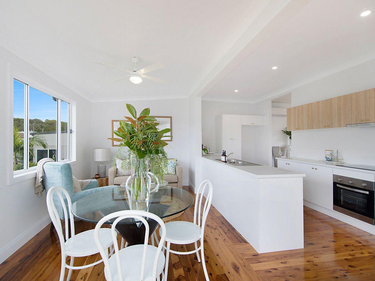 8 Lance Street, Glendale NSW 2285, Image 2