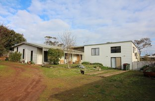 Picture of 48 Wavell Road, Port Lincoln SA 5606