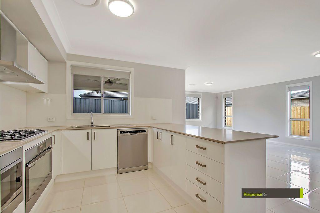23 Redden Crescent, Riverstone NSW 2765, Image 1