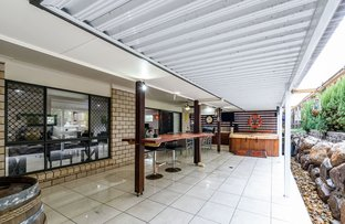Picture of 37 Manning Circuit, Pacific Pines QLD 4211