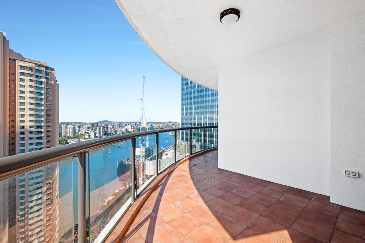 101/540 Queen Street, Brisbane City QLD 4000, Image 0