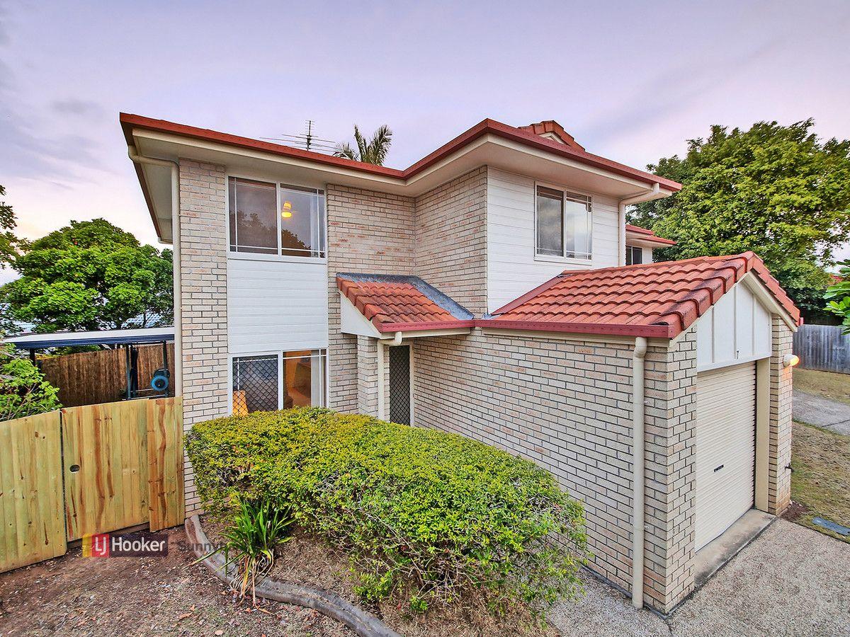 7/5 Hillview Street, Runcorn QLD 4113, Image 0