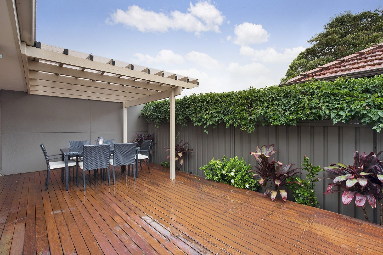 9/206 The Boulevarde, Miranda NSW 2228, Image 2