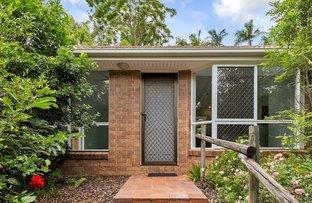 6/85 View Crescent, Arana Hills QLD 4054