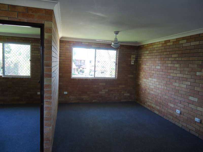 13/7 Station Street, Caboolture QLD 4510, Image 2