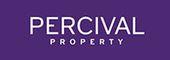Logo for Percival Property