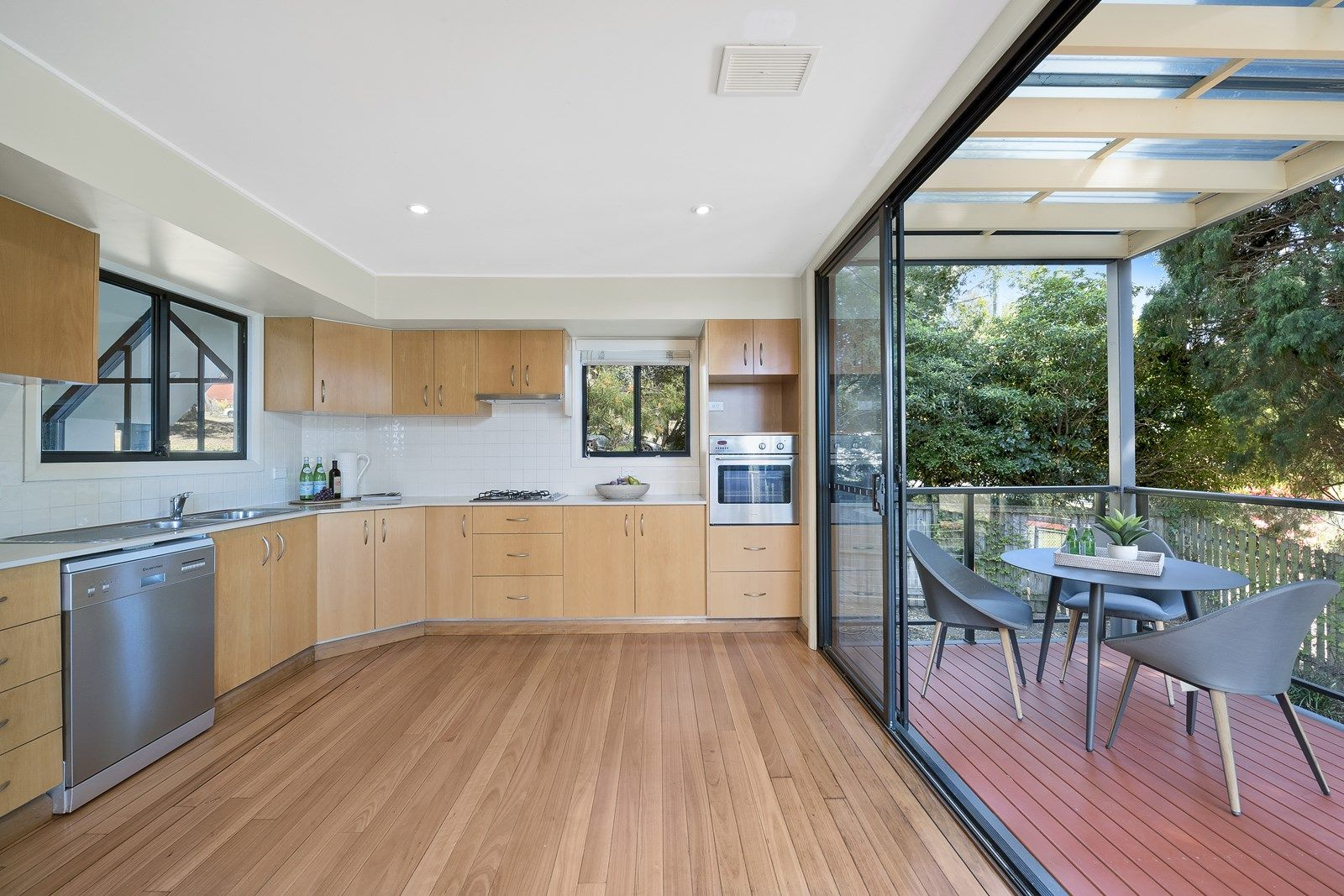3 Redfield Road, East Killara NSW 2071, Image 2