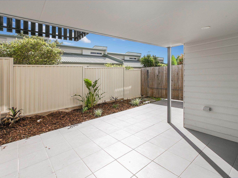 5/16 Macquarie Street, Booval QLD 4304, Image 0