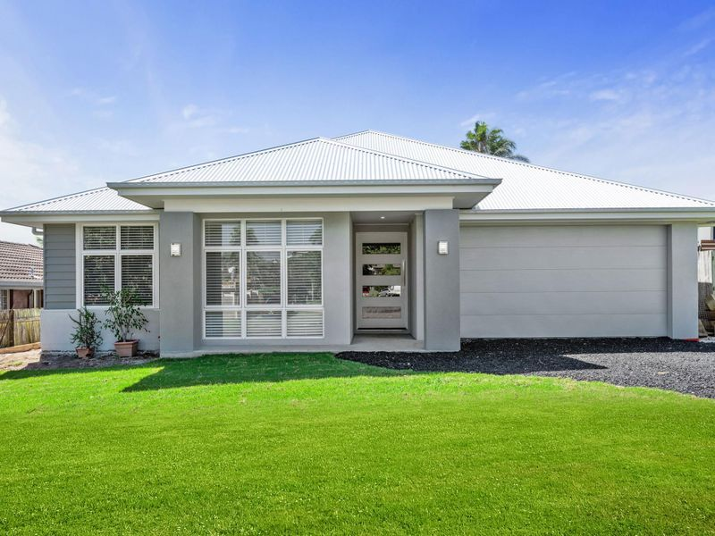 14 Lewis Crescent, Forresters Beach NSW 2260, Image 0