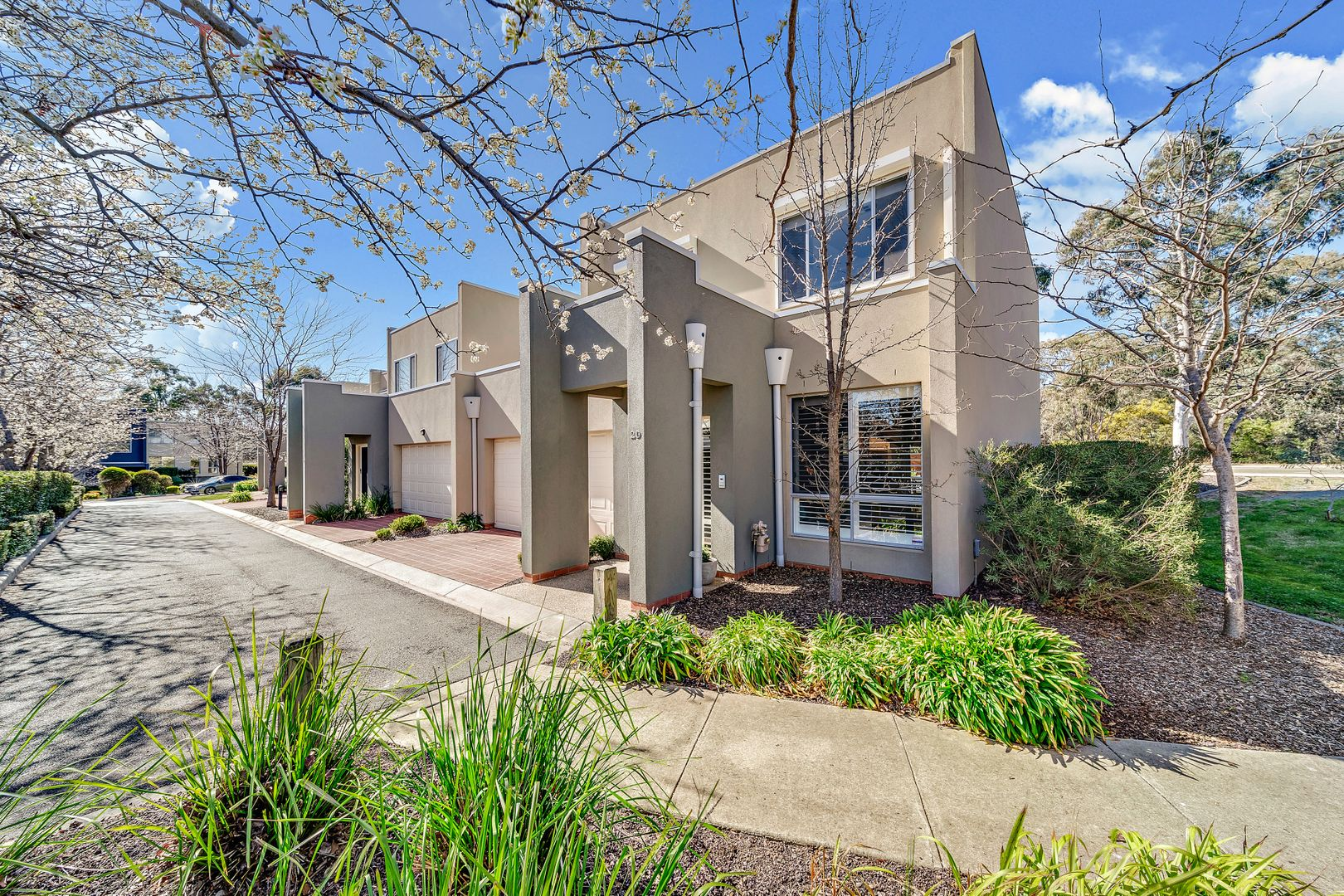 20/34 Morell Close, Belconnen ACT 2617, Image 0