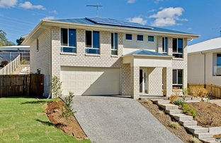 Picture of 15 Oaklands Place, Upper Kedron QLD 4055