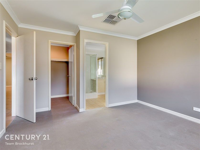 4a Dryandra Way, Thornlie WA 6108, Image 1