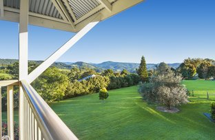 Picture of 33 Meadow Road, Reesville QLD 4552
