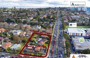 Picture of Banksia Street, Eaglemont VIC 3084