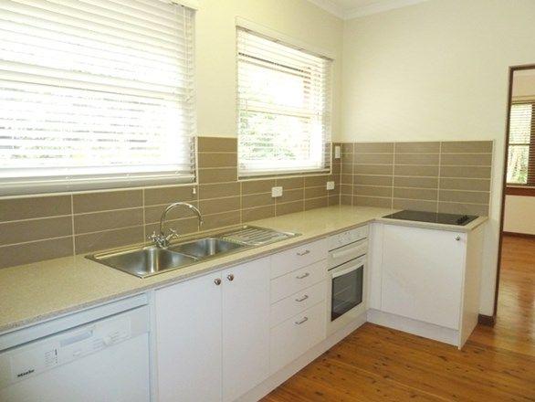 30 Lyne Road, Cheltenham NSW 2119, Image 1