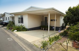 Picture of 471-21 Red Head Road, Hallidays Point NSW 2430