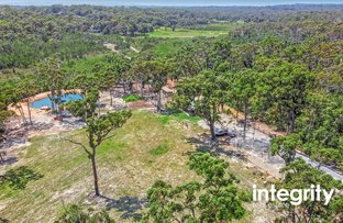 Picture of Lot 2 Advance Road, Sussex Inlet NSW 2540