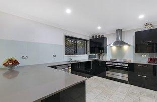 Picture of 18 Brompton Street, Alexandra Hills QLD 4161