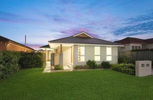 Picture of 32 Gilbert Street, Long Jetty NSW 2261