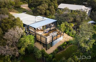 Picture of 12 Fern Grove, Rye VIC 3941