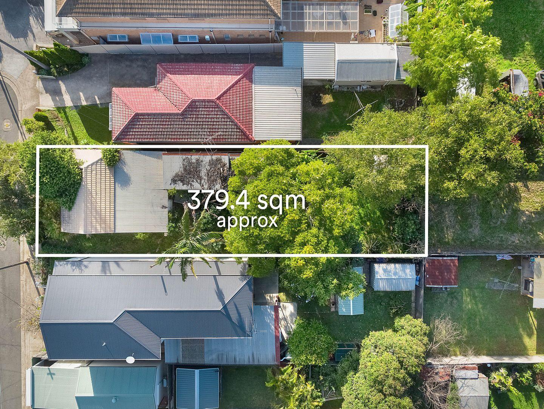3 Elliott Street, North Strathfield NSW 2137, Image 0