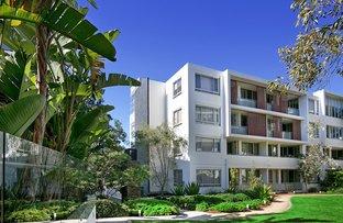 Picture of EG02/2 Latham Terrace, Newington NSW 2127