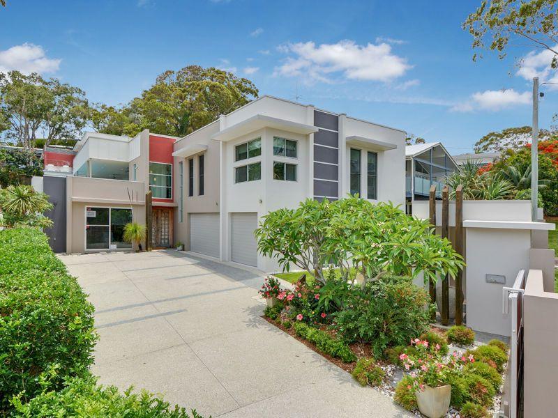 33 Janet Street, Alexandra Headland QLD 4572, Image 0