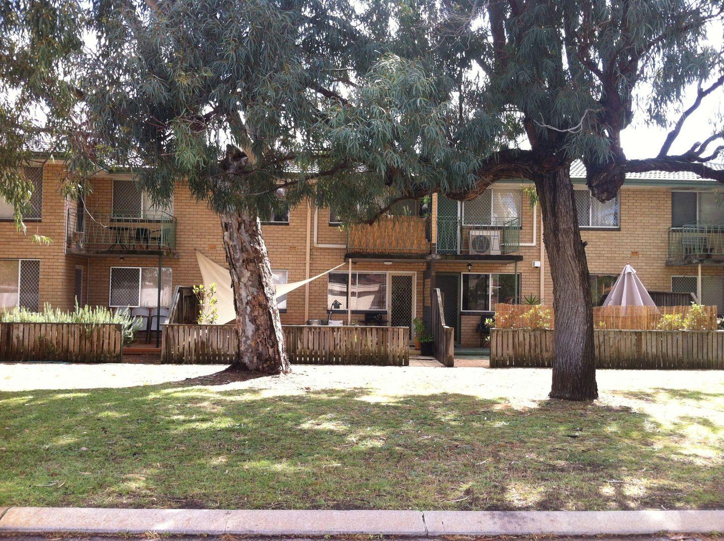 3/140 Normanby Rd, Inglewood WA 6052, Image 0