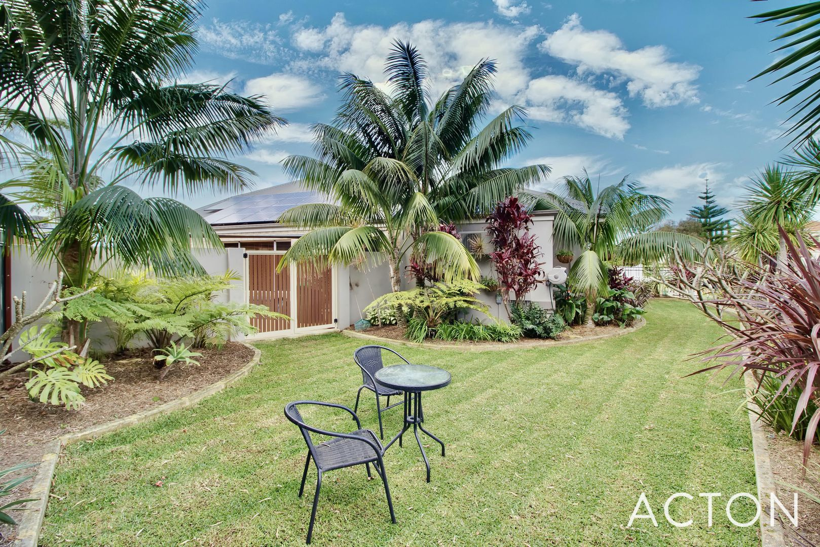 63 Harrington Waters Drive, Waikiki WA 6169, Image 2