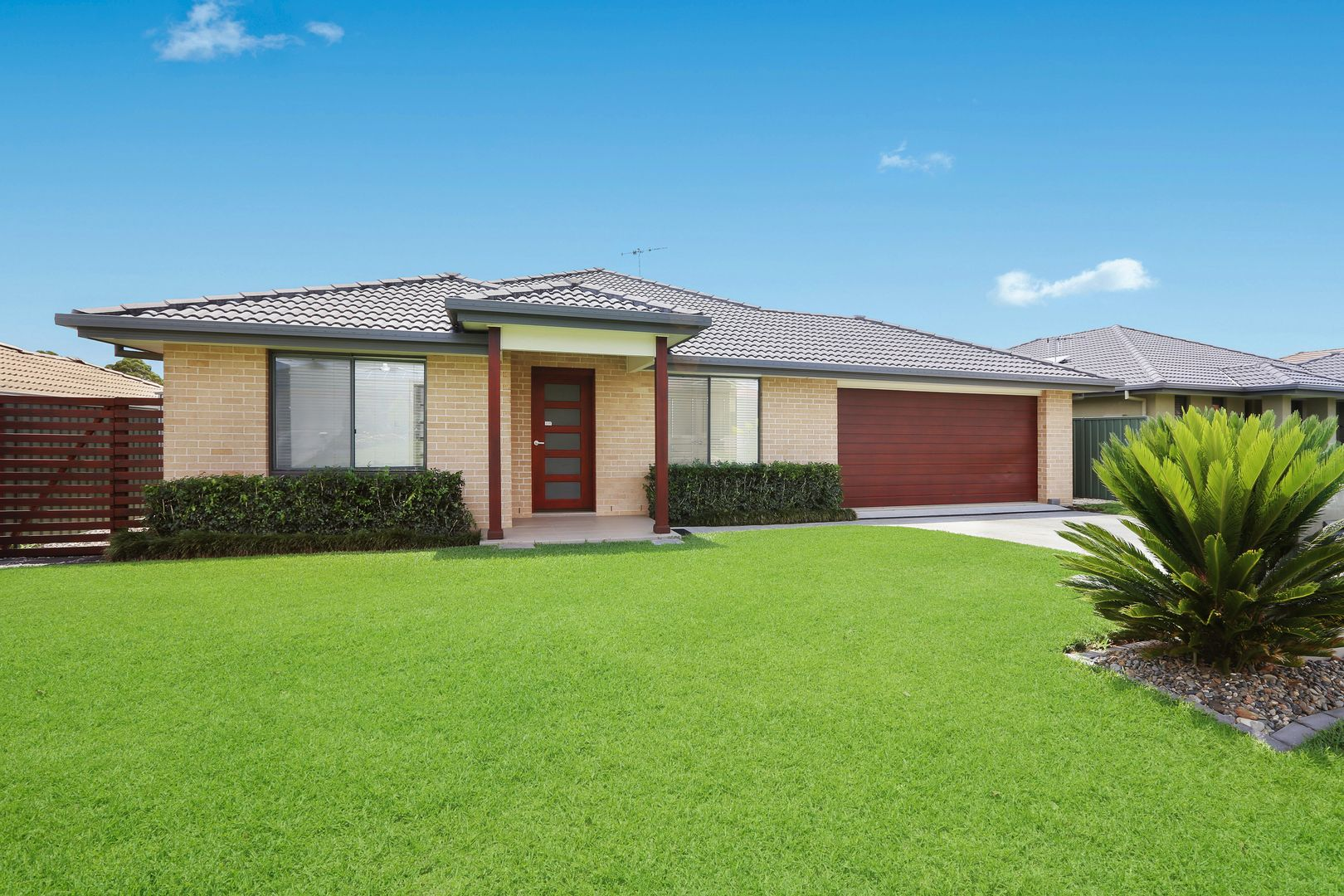 12 Crosslands Avenue, Wauchope NSW 2446, Image 0