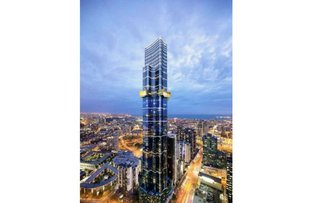 Picture of 70 Southbank Boulevard, Southbank VIC 3006