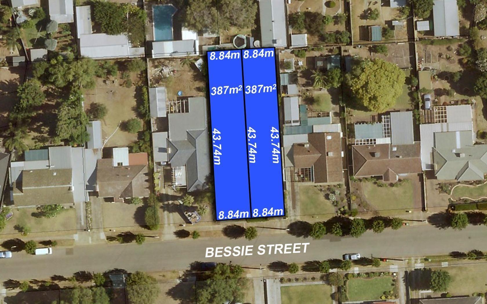7A Bessie Street, Dover Gardens SA 5048, Image 0