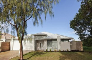 Picture of 97 Linville Street, Wannanup WA 6210