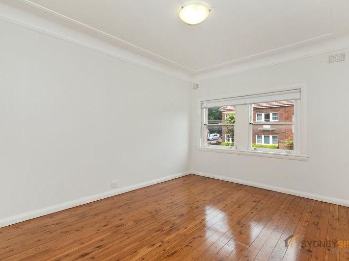 2/24C Arthur Street, Randwick NSW 2031, Image 1