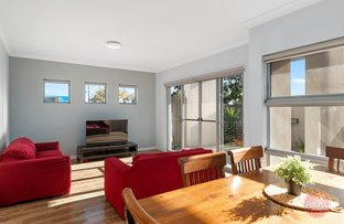 Picture of 6/808-810 Port Road, Woodville South SA 5011