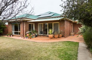 Picture of 11 Collet Street, Shepparton VIC 3630