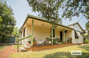 Picture of 62 Chatham Avenue, Taree NSW 2430