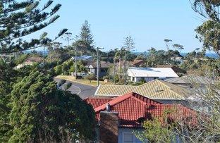 9/10 Bellenger Street, Nambucca Heads NSW 2448
