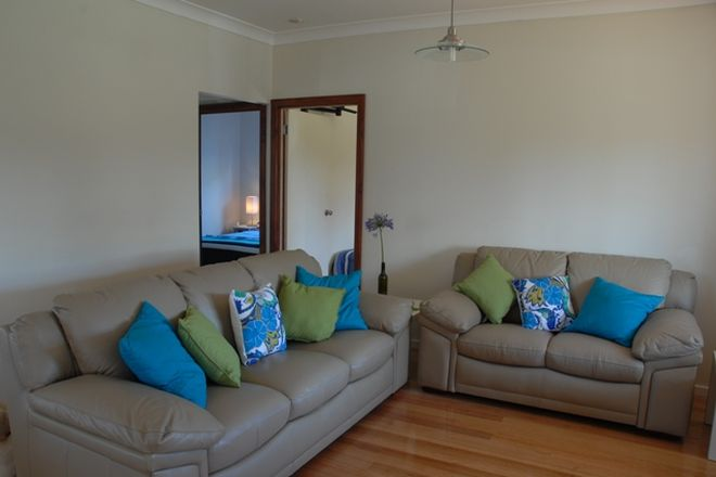 Picture of 27 Robe Street, ROBE SA 5276